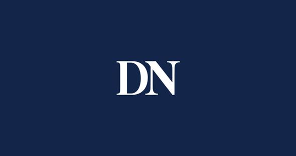 Bredt fall på Oslo Børs